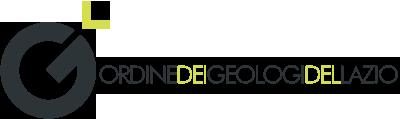Ordine dei Geologi del Lazio